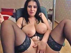 Huge Tits On Cam Free On Cam Porn Video 37 Xhamster