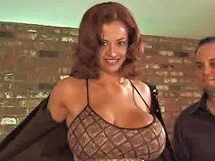 Donita Free Big Boobs Brunette Porn Video BF Xhamster