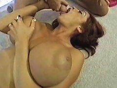 A Big Shot Of Cum Free Big Boobs Porn Video C9 Xhamster